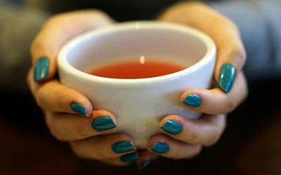 Les réseaux sociaux ne sont pas ma tasse de thé, sont ils indispensables ?