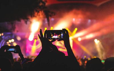 4 outils gratuits pour réaliser des vidéos sur les réseaux sociaux